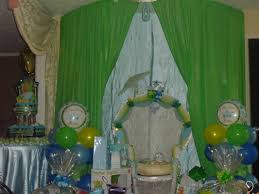 a new prince baby shower prince baby shower ideas fitfru style