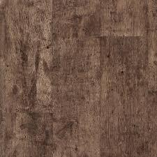 cleaning laminate wood floors swiffer wood floors