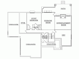 craftsman house plans with basement simple guidance for you in craftsman house plans with room award