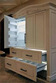refrigerator that looks like a cabinet my perfect dream kitchen fridge that looks like a cabinet kitchen