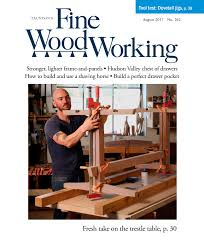 Canadian Woodworking Magazine Pdf by Finewoodworking Expert Advice On Woodworking And Furniture