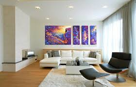 painting livingroom charming wall for living room painting for interior home ideas