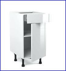 largeur cuisine meuble cuisine bas 30 cm meuble cuisine largeur 30 cm ikea meuble