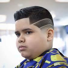 dope haircut parts side line dope teenage boy haircut pinterest haircuts and