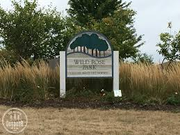 Park West Landscape by Woodland Hills Park West Des Moines Iowa Des Moines Outdoor Fun