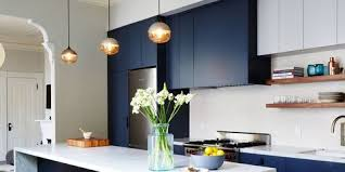 how to choose kitchen cabinets color 10 kitchen cabinet color combinations you ll actually want