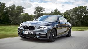 bmw car everything you need to know about the 2017 bmw m240i
