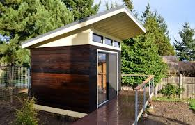shed style house plans roof designs for sheds contemporary shed style house plan flat