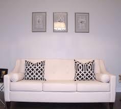 imperial trellis pillows cushions am dolce vita