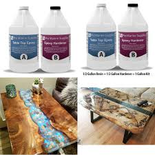 pro marine supplies table top epoxy pro marine supplies find offers online and compare prices at