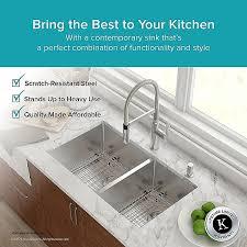 scratch resistant stainless steel sink kitchen sink awesome scratch resistant kitchen sinks scratch