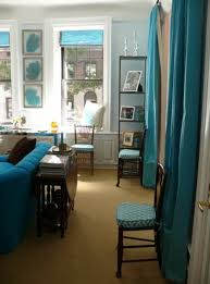 chocolate brown and teal living room decorate my walls in or black
