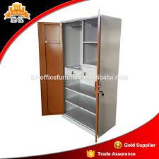 20 collection of metal wardrobe closet wholesale bedroom wardrobe closets online buy best bedroom and also interesting metal wardrobe closet view