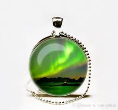 wholesale wholesale northern lights pendant northern lights