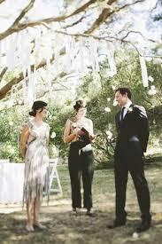 Wedding Backdrop Melbourne Melbourne Hotel Wedding From Sergio Mottola Backdrops Melbourne
