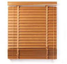 Faux Wood Venetian Blinds Blinds Curtains Home Decorations