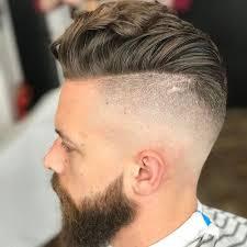 pompadour hairstyle pictures haircut 25 pompadour hairstyles and haircuts pompadour undercut and