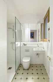 255 best bagni images on pinterest room apartments and bathroom
