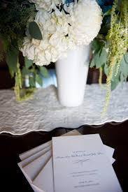 deco table marin wedding inspiration this art deco u0027i do u0027 was a night to remember