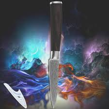 Kitchen Knives On Sale Kitchen Knives Sale Paleovelo Com