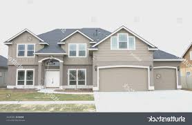 garage planning awesome three car garage home design planning simple on home