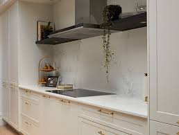 best hardware for kitchen cabinets how to choose the right handles and knobs for your home