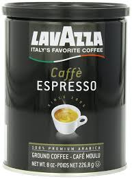 lavazza coffee review the perfect choice for your caffeine fix
