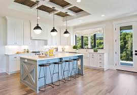 paint color in kitchen with white cabinets farmhouse kitchen paint colors design guide designing idea