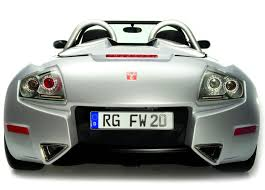 luxury cars logo yes roadster turbo 2005 cartype