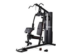 adidas 200 pound stack home gym home gym machines pinterest