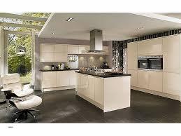 nolte cuisine cuisine cuisine nolte lyon emejing cuisine beige et noir