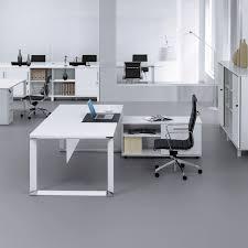 Jesper Sit Stand Desk by Unique Furniture Desks Hayneedle