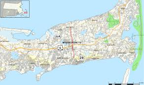 massachusetts route 134 wikipedia