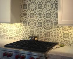 Cement Tile Backsplash by Choosing A Cement Tile For Your Kitchen Backsplash U2013 Tesselle