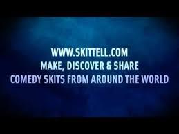 comedy skit show comedy skits youtube