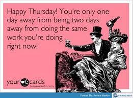 Thursday Meme Funny - happy thursday memes com funny not funny yeah funny lol