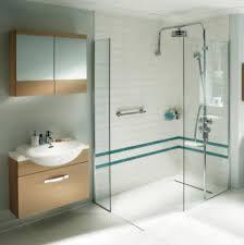 remodel bathroom ideas 290 best bathrooms images on pinterest