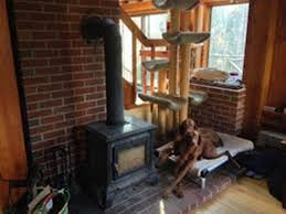 Soapstone Wood Stove For Sale Soapstone Wood Stove Inserts For Fireplaces U2013 Awesome House