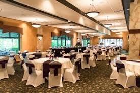 Wedding Venues In Wisconsin