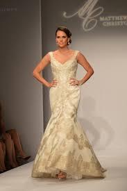 wedding dresses denver bridal fashion week matthew christopher devotion collection