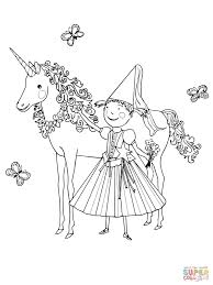 pinkalicious coloring page free printable coloring pages