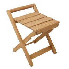 ikea folding step stool bathroom vanity stool with wheels vanity chair with wheels