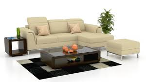 l shaped sofa buy l shaped sofa online india at best price