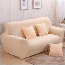 cheap sofa slipcovers ready made sofa slipcovers