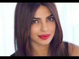 priyanka chopra to play kalpana chawla in biopic on astronaut