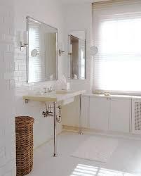 subway tile bathroom floor ideas bathroom floor to ceiling tile white subway tiles cover the wall