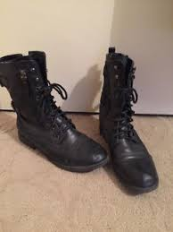 womens boots geelong s dainese motorcycle boots s shoes gumtree