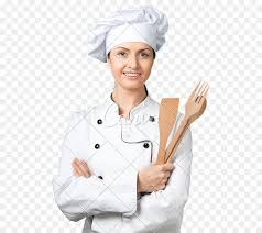 chef de partie cuisine cuisine chef de partie cooking baker chef png