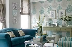 home daycare decor uncommon figure 99 easy bedroom updates attractive decor furniture