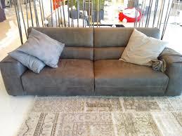 autlet divani outlet divani lombardia